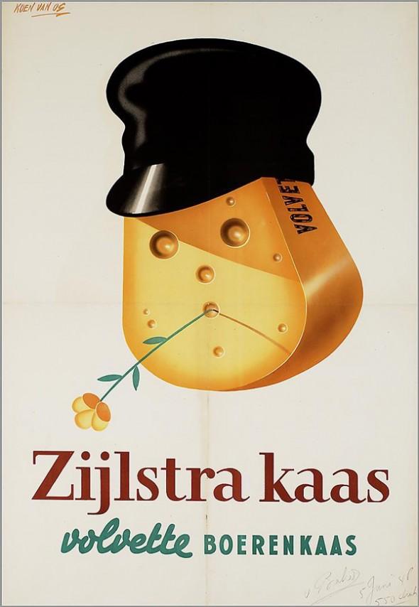02-Koen-van-Os-poster